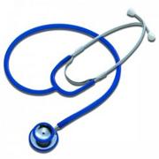 其他診斷及測量器具