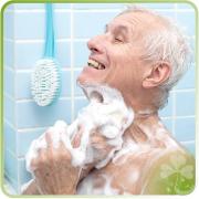 浴室輔助用品